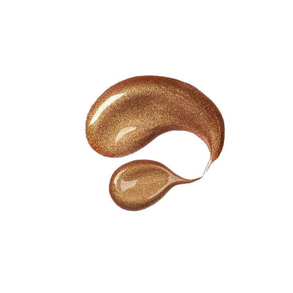 Scott Barnes Body Bling - Original | Body Bronzer