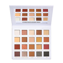products/scott_barnes_snatural_eyeshadow_palette-min.jpg