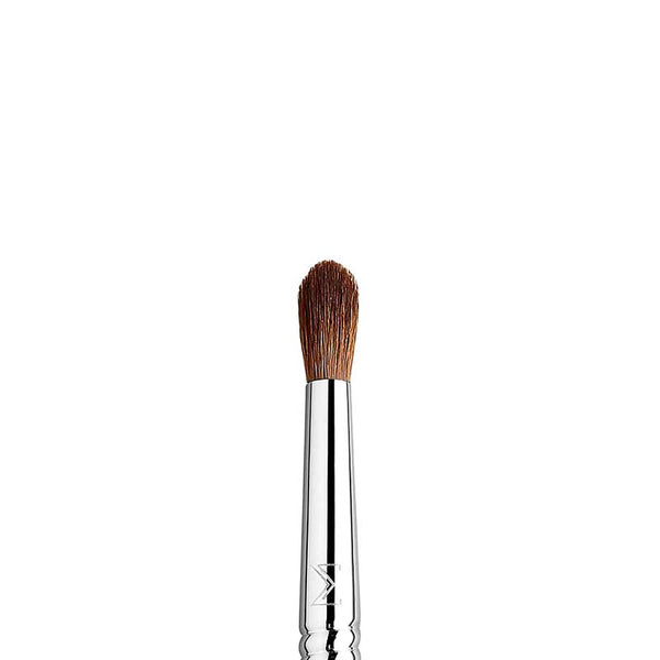 Sigma Beauty E42 Precision Firm Blender Brush | Eye Brush