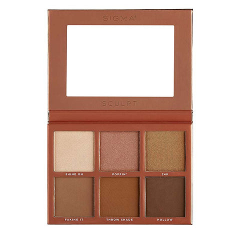 products/sigma-beauty-Sculpt_Palette_PDP.jpg