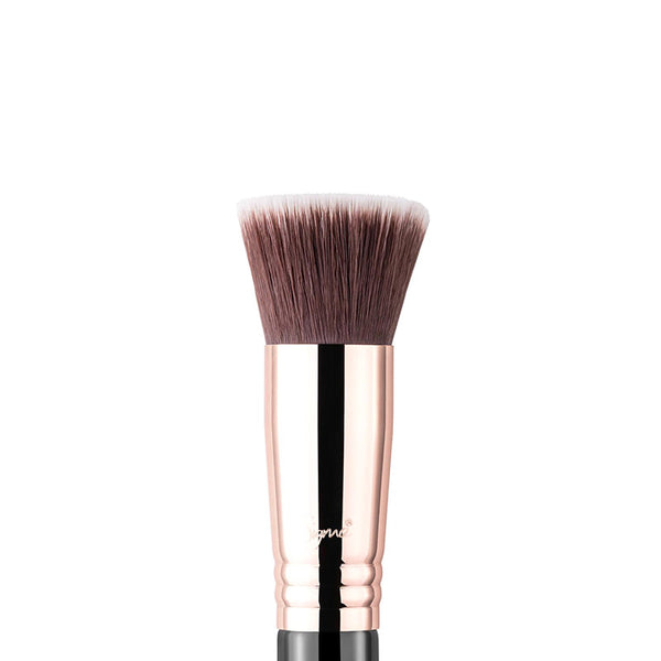 Sigma Beauty F80 Copper | Face Brush