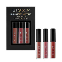 products/sigma-beauty_KissmatteLipTrio_gift-set-min.jpg