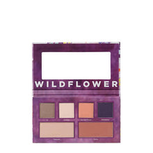 products/sigma-wildflower-eye-cheek-palette.jpg