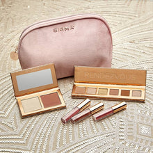products/sigmachristmas2020lsRendezvouz_Collection_FullRes-min.jpg