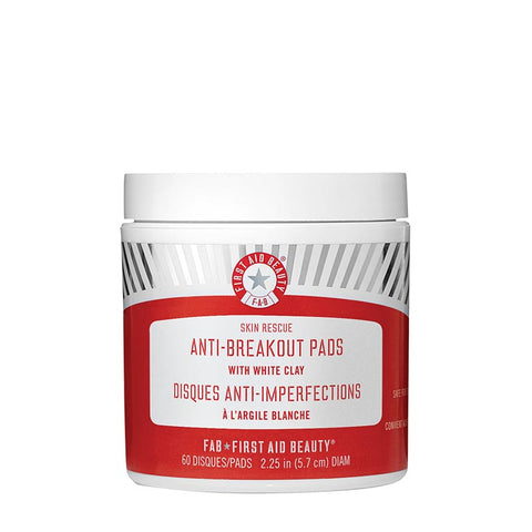 products/skin-rescue-anti-breakout-pads-with-white-clay.jpg