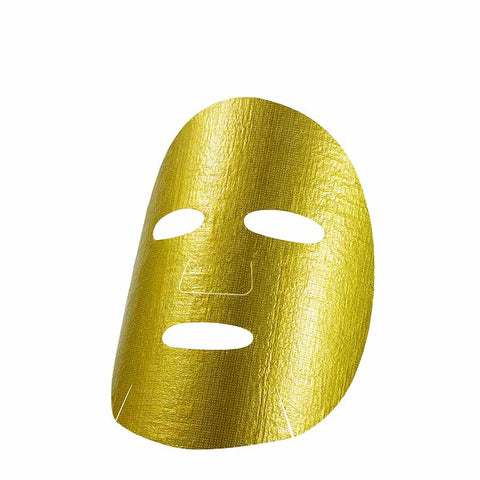 products/skin79-EXTRA-PREMIUM-GOLD-MASK-2_93d16a67-9e46-489e-b1dd-7378aa488364.jpg