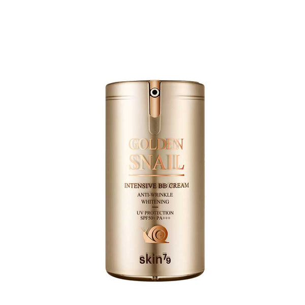 Skin79 Golden Snail Intensive BB Cream SPF50 PA++