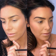 products/sosu-eye-voltage-brow-kit-before-and-after-sue_650-min.jpg