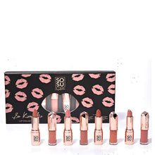 products/sosu-lip-collection-lineup-min-no-worth.jpg