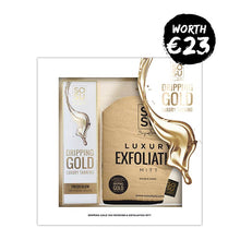 SOSU by Suzanne Jackson Dripping Gold Tan Removal Mousse Gift Set | Christmas 2019