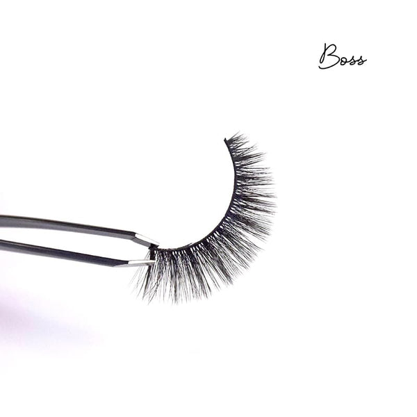 SOSU by Suzanne Jackson Of Course They're Mine Lash Drawer | False Lashes