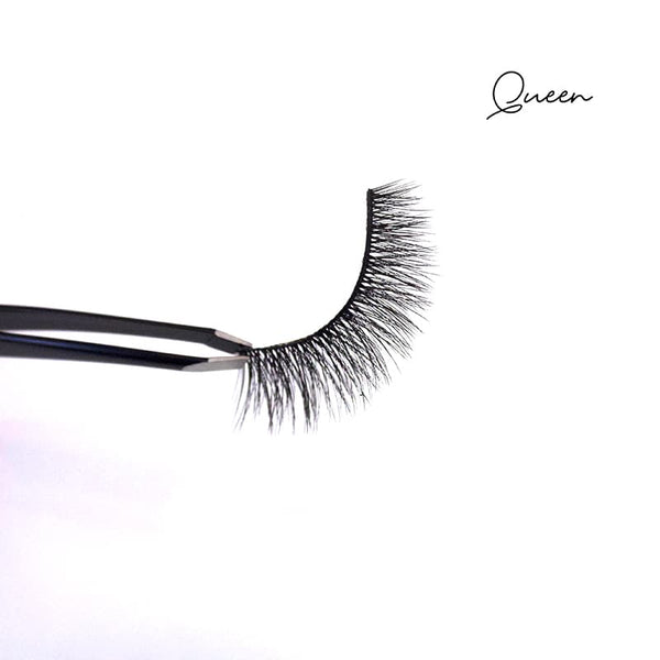 SOSU by Suzanne Jackson Of Course They're Mine Lash Drawer | SOSU Gift Set
