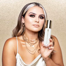products/sosu_x_aideen_kate_set_refresh_mist_2-min.jpg