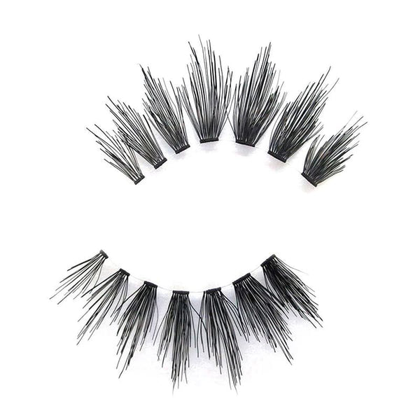 SOSU by Suzanne Jackson Premium Lashes - Carla | False Lashes