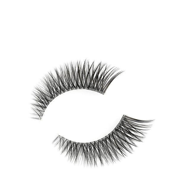 SOSU by Suzanne Jackson 7 Deadly Sins Sinful Lashes - Deceive | False Lashes | SOSU Lashes