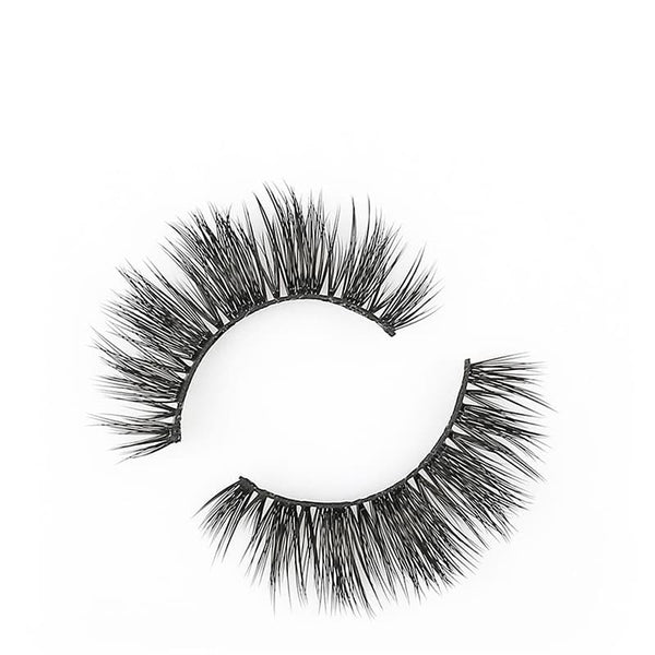 SOSU by Suzanne Jackson 7 Deadly Sins Sinful Lashes - Indulge | SOSU Lashes