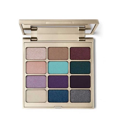 products/stila-eyes-are-the-window-eyeshadow-palette-BODY.jpg