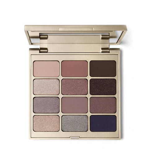 products/stila-eyes-are-the-window-eyeshadow-palette-SOUL.jpg
