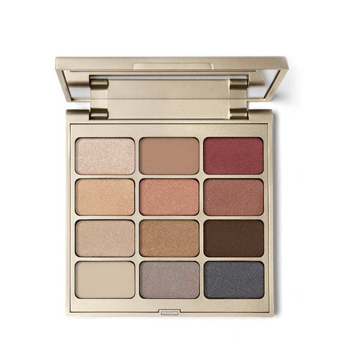 products/stila-eyes-are-the-window-eyeshadow-palette-SPIRIT.jpg