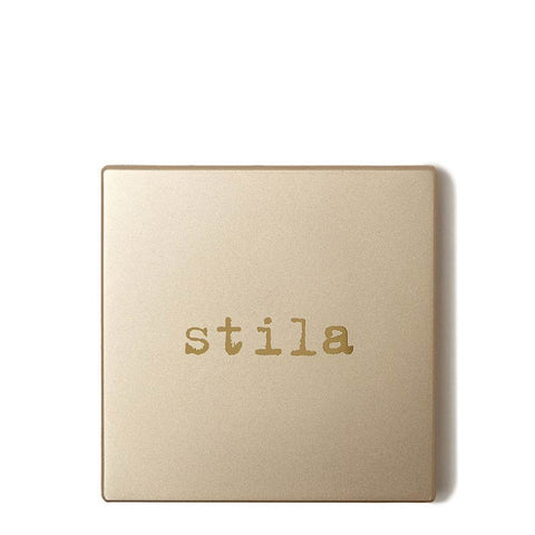 products/stila-eyes-are-the-window-palette-outer.jpg