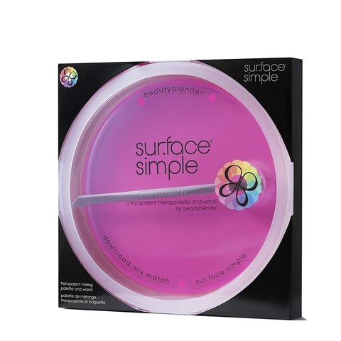 products/surface-simple.jpg