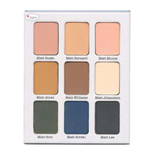 products/the-balm-meet-matte-ador-eyeshadow.jpg