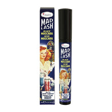 products/theBalm-Mad-Lash-Mascara.jpg