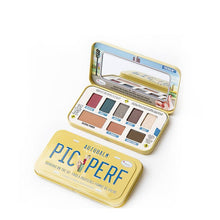 products/theBalm_autobalm_pic_perf_shadows-min.jpg