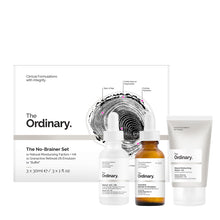 products/the_ordinary_no_brainer_skin_care_set.jpg