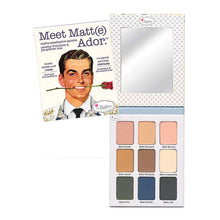 products/thebalm-meet-matte-ador-eyeshadow-paletter.jpg