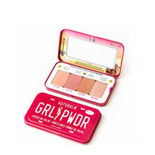 products/thebalm_autobalm_grl_pwdr-min.jpg