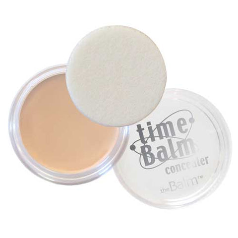products/timebalm.light.jpg