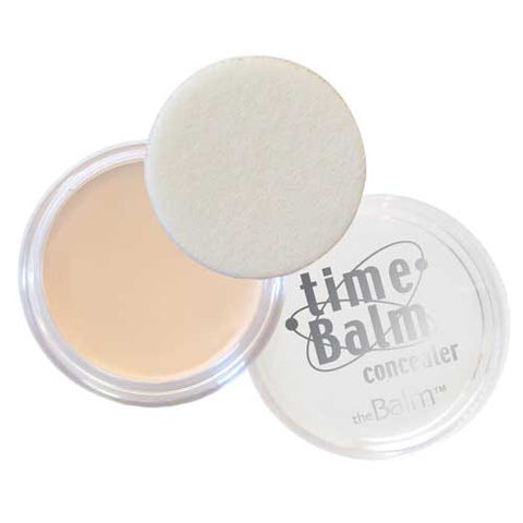 products/timebalm.lighter.jpg