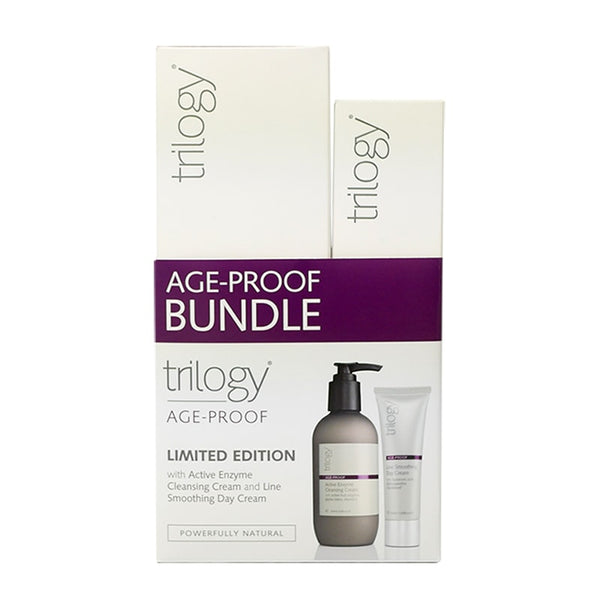 Trilogy Age-Proof Best Sellers Bundle - Black Friday Deal