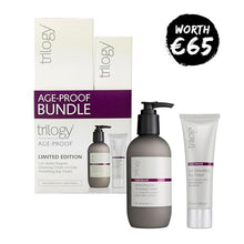 products/trilogy_age_proof_bundle_main-min.jpg