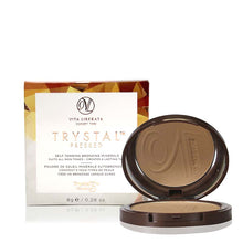 products/vita-liberata-pressed-trystal-bronze-NEW.jpg