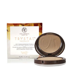 products/vita-liberata-pressed-trystal-sunkissed.jpg