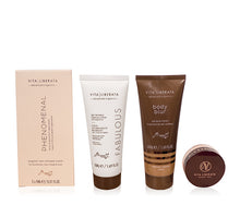 products/vita_liberata_ultimate_travel_kit_products.jpg