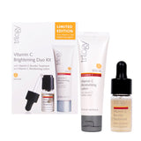Vitamin C Brightening Duo Kit