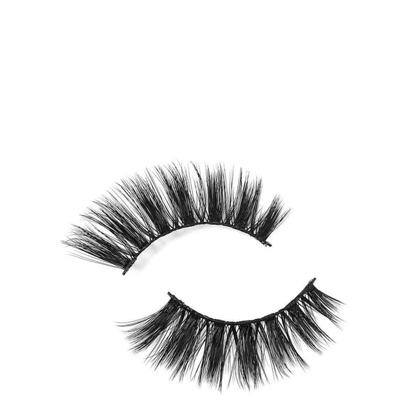 Luxury Lashes - Vogue