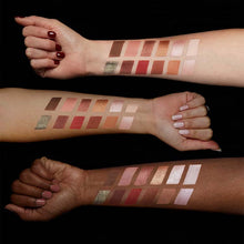 products/warm-neutrals-2-swatches.jpg