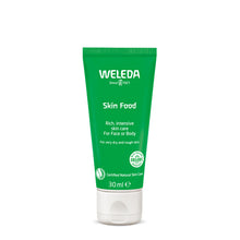 products/weleda_Skin_Food_30ml_2019.jpg