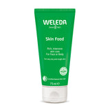 Weleda Skin Food | Natural Skin Care