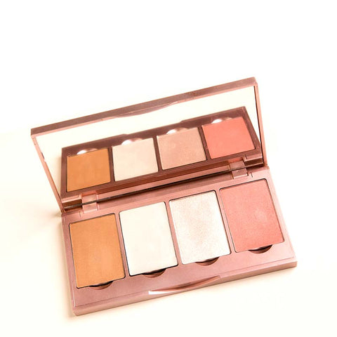 Sculpted by Aimee Connolly Limited Edition Filled Palette