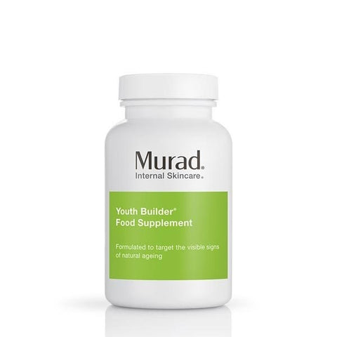 Murad Resurgence Youth Builder Food Supplement