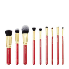 products/zoeva-Lucky_Luxe_Brush_Set_02-min.jpg