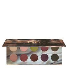 products/zoeva-cafe-eyeshadow-palette.jpg