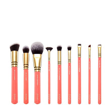 products/zoeva-coral-shine-brush-set-01.jpg