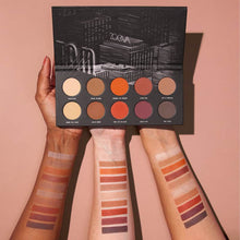 products/zoeva-eyeshadow-palette-matte-05-min.jpg