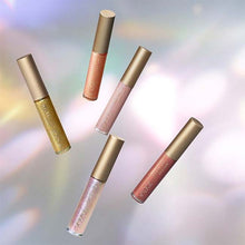 products/zoeva-melody-collection-lip-gloss-vid-thumb.jpg